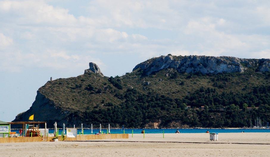 escursione culturale da Cagliari alla campagna