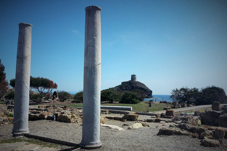 viaggi-archeologici-a-nora