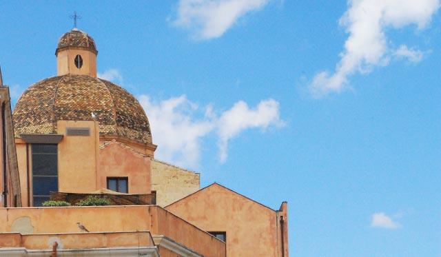 Viaggi archeologici alle rovine di Nora - Tour di Cagliari